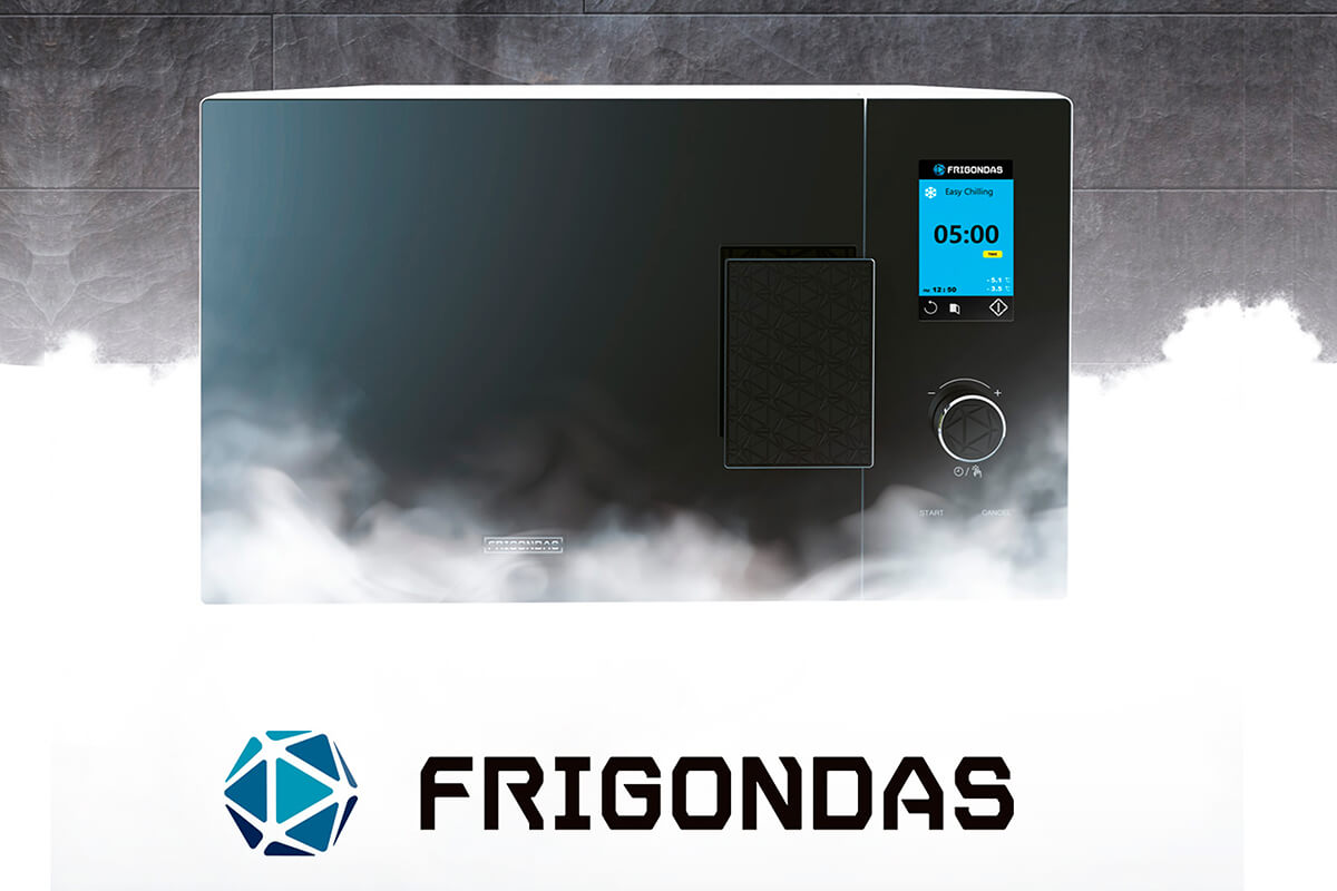 frigondas-freezing-heating