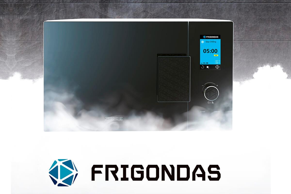 frigondas-freezing-heating